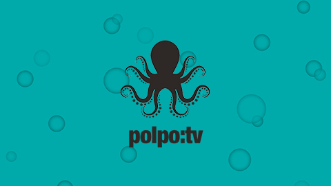 PolpoTV Image