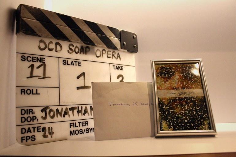 jonathan-exhibit.jpg
